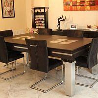 billardtisch ratgeber der kauf eines billardtisches. Black Bedroom Furniture Sets. Home Design Ideas