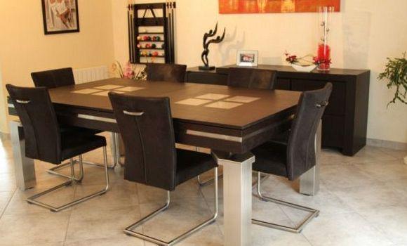kollektion wandelbarer billardtische billardtisch ratgeber. Black Bedroom Furniture Sets. Home Design Ideas